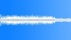 PIER CREAKING15 - sound effect