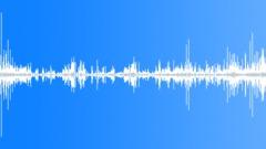 PINWHEEL SINGLE LOOP - sound effect