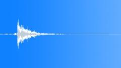 PIPES METAL IMPACT METAL03 Sound Effect