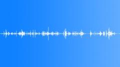 PLASTIC WRAPPER OPEN02 - sound effect