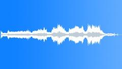 POWER TOOL CIRCULAR SAW MAKITA CUTTING WOOD02 - sound effect