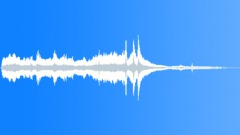 POWER TOOL CIRCULAR SAW MAKITA CUTTING WOOD HEAVY LOAD01 - sound effect