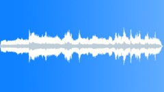 POWER TOOL CIRCULAR SAW MAKITA CUTTING WOOD HEAVY LOAD JAM - sound effect