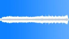 POWER TOOL CORDLESS DRILL MAKITA SCREWDRIVER02 - sound effect