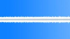 PUMP ENGINE UNDERWATER LOOP - sound effect
