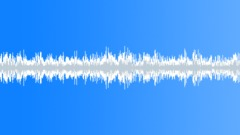 PUMP MOTOR UNDERWATER DISTANT LOOP - sound effect