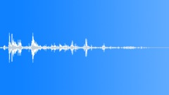 ROCK TUMBLING01 Sound Effect