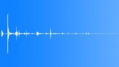 ROCK TUMBLING11 Sound Effect