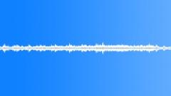ROLLERBLADING BITUMEN SEQUENCE01 Sound Effect