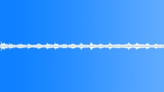ROLLERBLADING BITUMEN SMOOTH LOOP01 Sound Effect