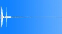 SHOTGUN 12 GAUGE ZAFER POINTER UNDEROVER FIRING01 Sound Effect