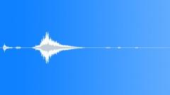 SHOVEL SCRAPE04 - sound effect