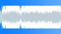 SKATEBOARD UNDERSIDE ASPHALT ROUGH01 - sound effect