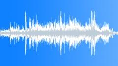 Stock Sound Effects of SKATEBOARD UNDERSIDE ASPHALT SMOOTH01