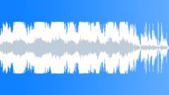 Stock Sound Effects of SKATEBOARD UPSIDE ASPHALT MEDIUM04