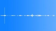 SKI BOOT PUT ON01 Sound Effect