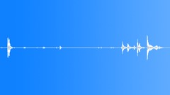 SLOT MACHINE MARATHON COIN MAZE OPERATING02 Sound Effect