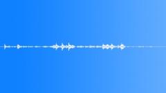 SLOT MACHINE PENNY DROP01 Sound Effect