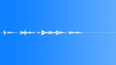 SLOT MACHINE PENNY DROP03 - sound effect