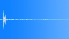 SOCCER BALL HANDLING03 - sound effect