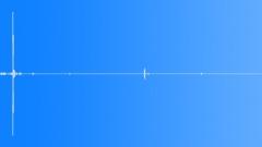 SPORT SOCCER KICK GRASS01 Sound Effect