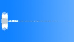 SPORTS WHISTLE UMPIRES SHORT01 - sound effect