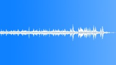 STEAMTRAIN UNKNOWN TRUCKS ROLLING01 - sound effect