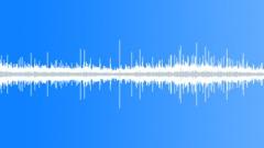 STEAMTRAIN UNKNOWN TRUCKS ROLLING LOOP Sound Effect