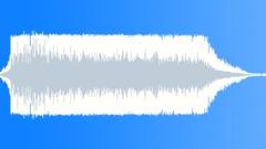 STEAMTRAIN UNKNOWN VENTING03 - sound effect