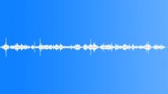 STONE ON STONE SMALL SCRAPE08 - sound effect
