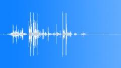 STONES MOVE02 Sound Effect