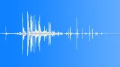 STONES MOVE06 Sound Effect
