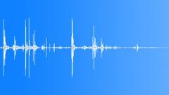 STONES MOVE12 Sound Effect