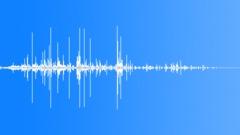 STONES MOVE18 Sound Effect