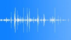 STONES MOVE20 Sound Effect
