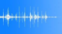 STONES MOVE22 Sound Effect