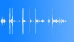 STONES MOVE24 Sound Effect