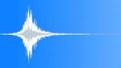 SWEEP ORGANIC SLOW02 Sound Effect