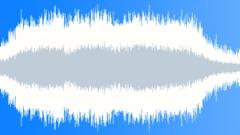 TANK CENTURION MANOUVER03 Äänitehoste