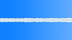 TANK CENTURION päämoottori IDLE02 Äänitehoste
