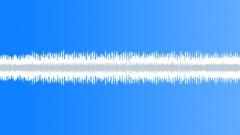 TANK M4 SHERMAN IDLE01 - sound effect