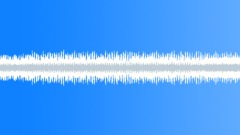 TANK M4 SHERMAN IDLE01 Äänitehoste