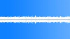 TRAIN DIESEL TGR X CLASS 1951 TASMANIAN IDLE FRONTEND LOOP Sound Effect