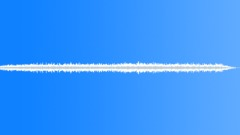 TRAIN DIESEL TGR X CLASS 1951 TASMANIAN IDLE VENTING - sound effect