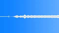 TRAIN DIESEL TGR X CLASS 1951 TASMANIAN STARTUP01 - sound effect