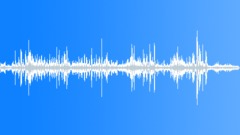 TRAIN MELBOURNE PASSENGER XTRAPOLIS 100 INTERIOR 1 LONG STOP ST Sound Effect