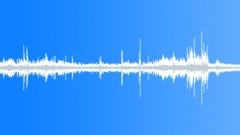 TRAM MELBOURNE C CLASS SCHEDULED STOP02 Sound Effect