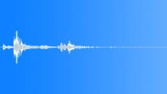 TYPEWRITER REMINGTON STANDARD 10 1900S SPACE BAR - sound effect