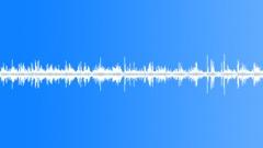 UNDERWATER BOAT WAKE02 Äänitehoste
