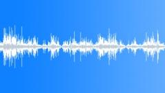 VEDENALAISEEN BOAT WAKE HEAVY01 Äänitehoste